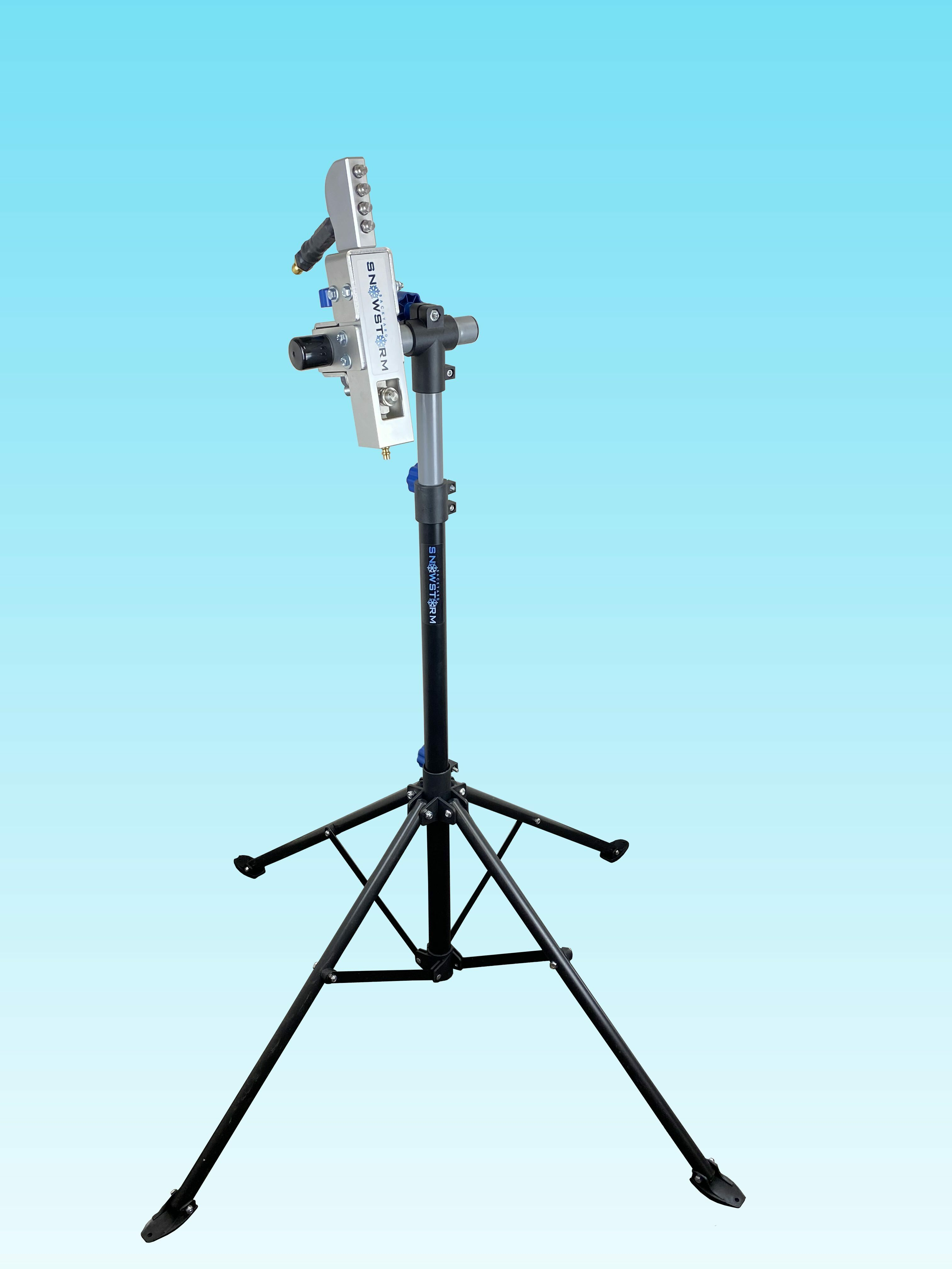 Forecaster Snow Gun SN-Forecaster-Snow-Gun