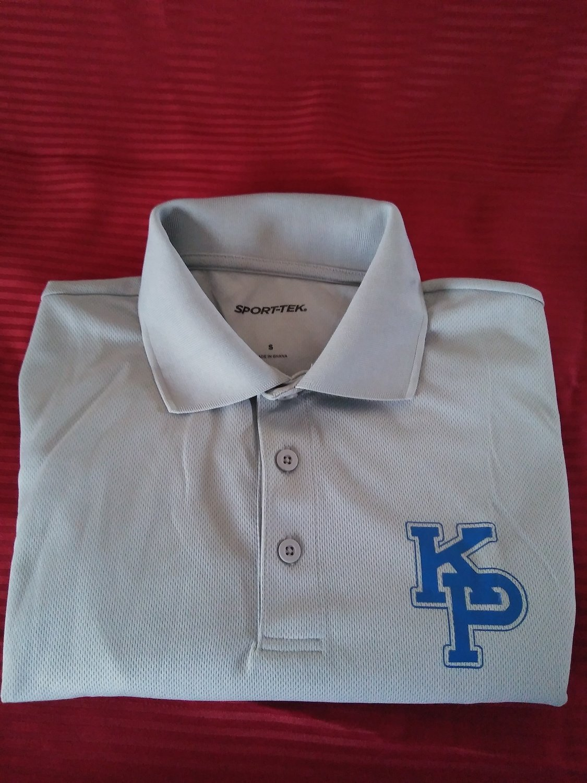 KP Mens Polo