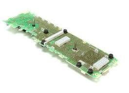 Control PCB to suit CMP61-202 as of 09/2011 replaced by 42.00.269P
