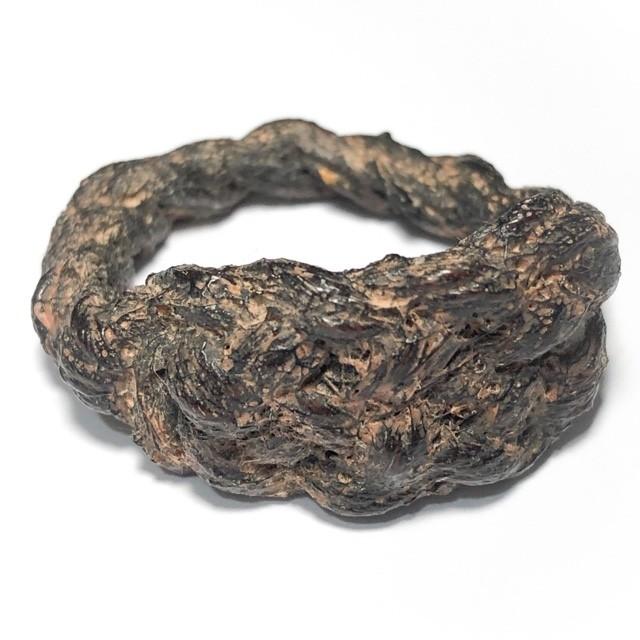 Hwaen Pirod 2460 BE Ancient Warrior Ring of Invincibility Luang Por Muang Wat Ban Tuan