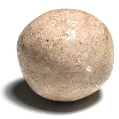 Look Om Pong Wised Nuea Chompoo 2460 BE Pink Diamond Armour Powders LP Parn Wat Bang Nom Kho