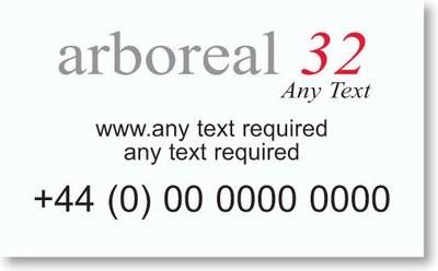 Card Design 32- Click to customize