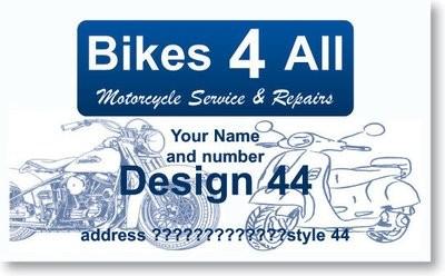 Card Design 43- Click to customize