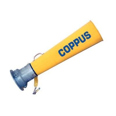 Coppus Jectair