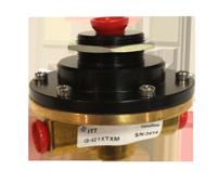 ITT Conoflow GH21XTXM Fixed Differential Regulator