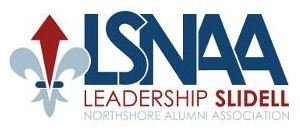 LSNAA (Dues for 2 Years)