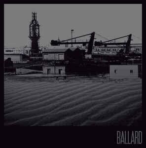 BALLARD - Nacer, vivir, morir en el mismo lugar MLP