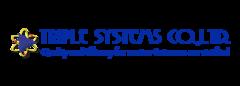 M4Sale.com Online Store