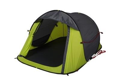 Blitz 2 tent