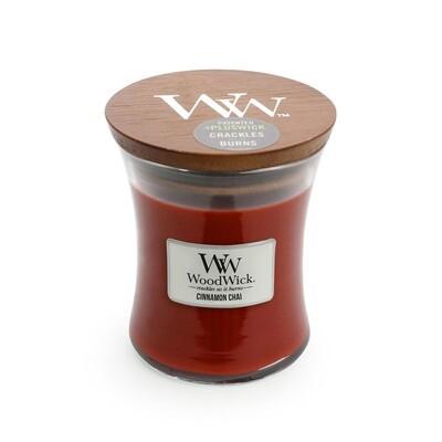 Woodwick Medium