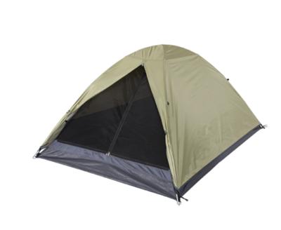 Tasman 2 Tent