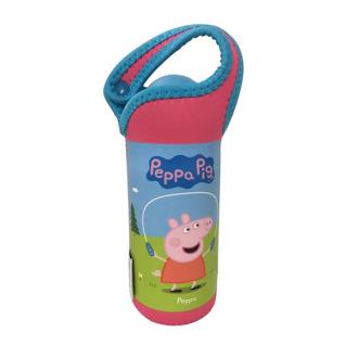 Peppa Pig Bottle Bag