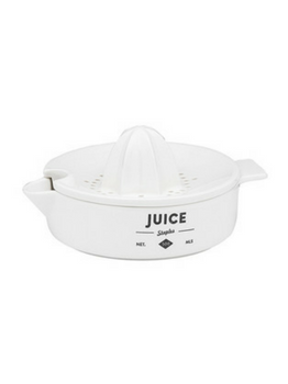 Ecology Staples Foundry Juicer