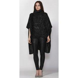 Abla Knit