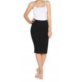 Alicia Midi Skirt
