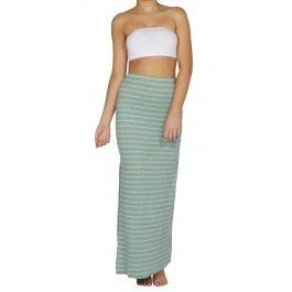 Byron Maxi Skirt