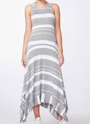 Libson Dress