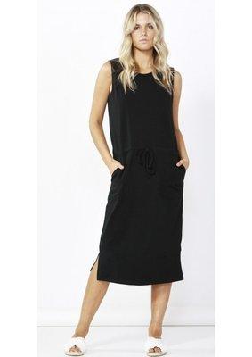 Jennifer Midi Dress