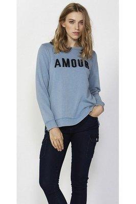 Jasper Amour sweater