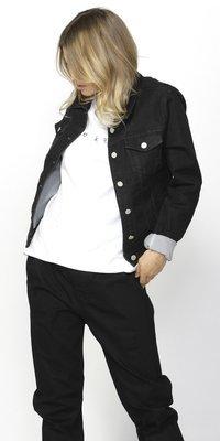 Jett Stretch jacket