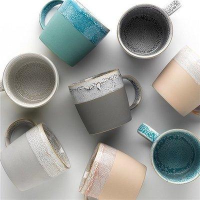 Ecology Atol Mug