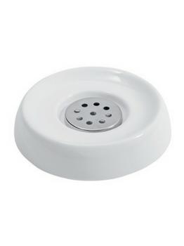 Ecoware Soap Dish