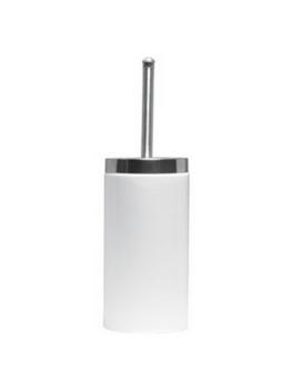 Ecoware Toilet Brush Holder
