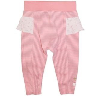 Baby girls ghmily stripe legging