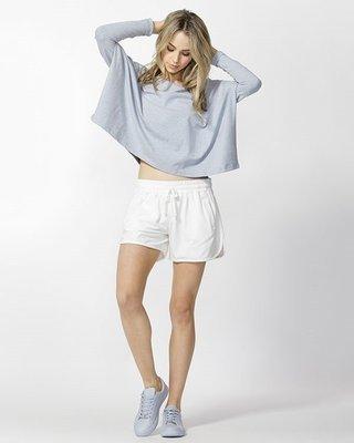 Kendall Shorts