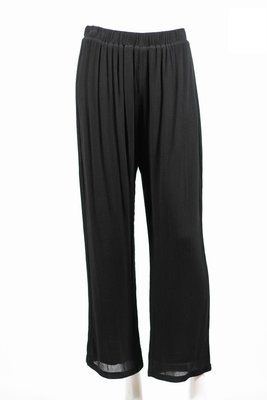 Cotton Pant Double Layer