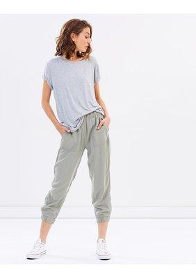 Jaxson Soft Cargo Pants