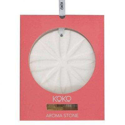 KOKO Aroma Stone