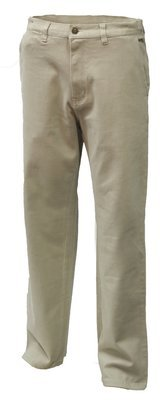 Pilgrim Moleskin Jeans