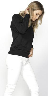 Ryker Sweater