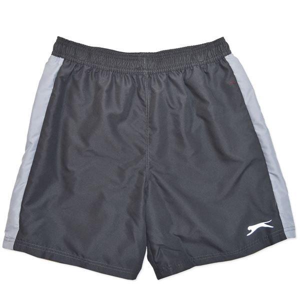 Mens Slazenger Shorts