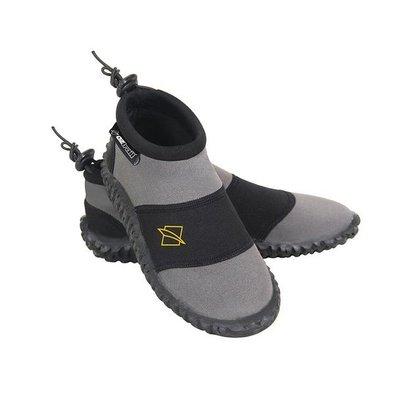 Neo Aqua Shoes