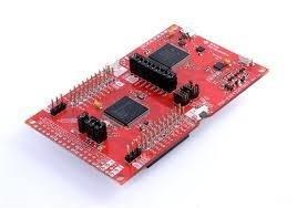 MSP432 LaunchPad