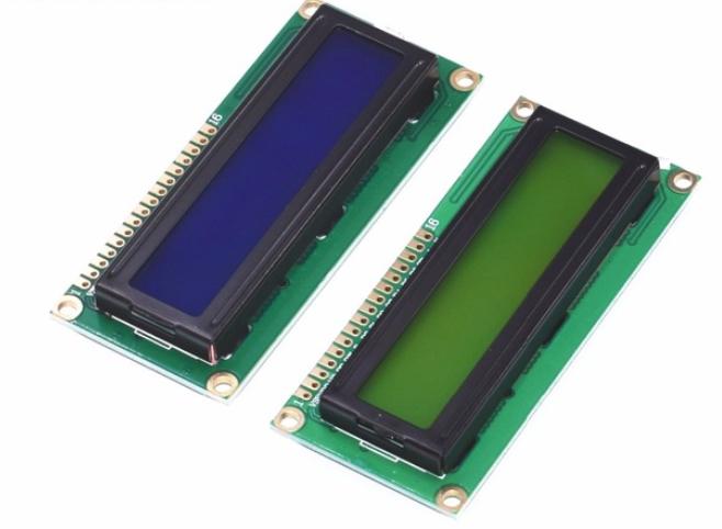 EGCP 450 Kit