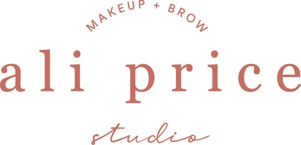 Ali Price Makeup and Brow Studio Online Store