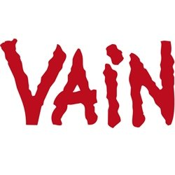 VAIN Store