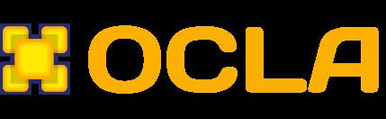 Ocla.ru – потолочные светодиодные светильники от производителя