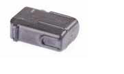 SONNET Rechargeable Battery Micro