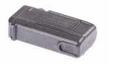 SONNET Rechargeable Battery Standard