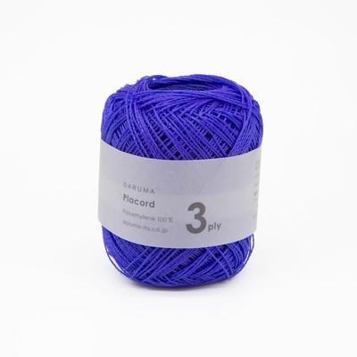 placord синий (3)