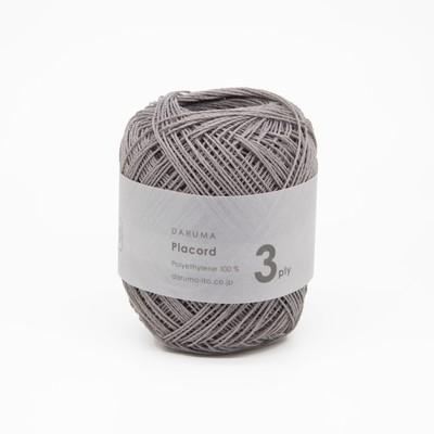 placord серый (5)