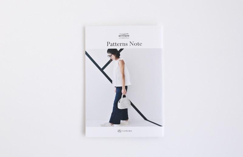 журнал со схемами сумок и аксессуаров KNIT 15