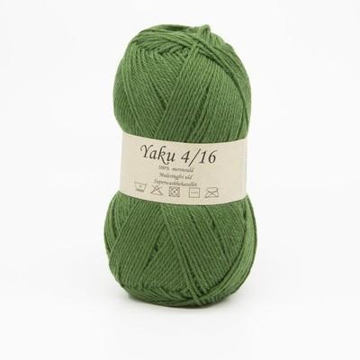 yaku зеленая трава 1181