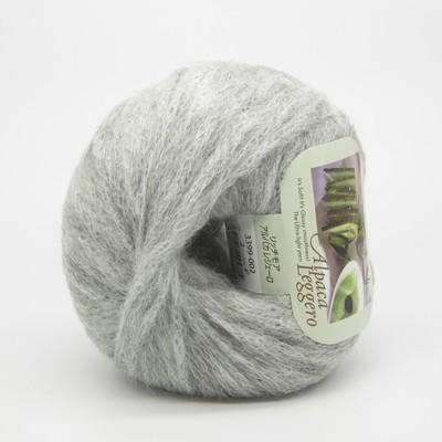 alpaca leggero серый 02