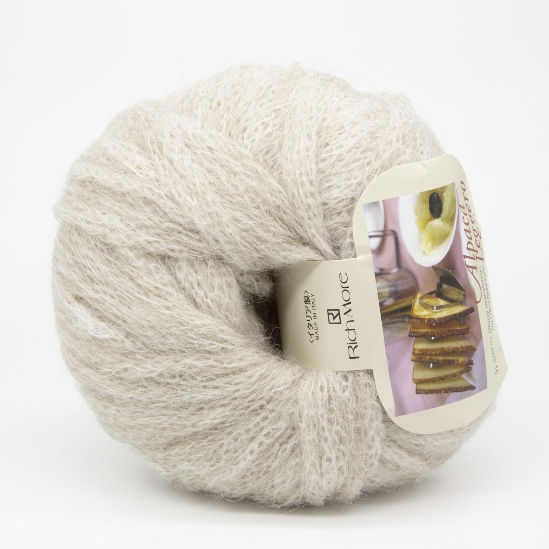 alpaca leggero бежевый пудровый  05 - (декабрь 2021)