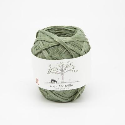 eco andaria зеленый 61